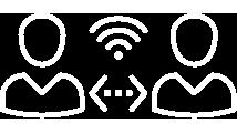 icon-connectivity@2x